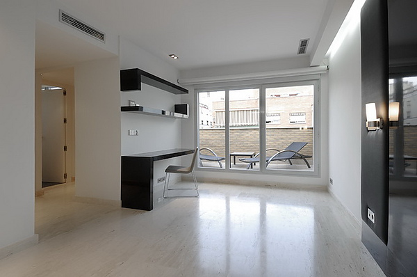 remodeled_apartment_interiors-19.jpg