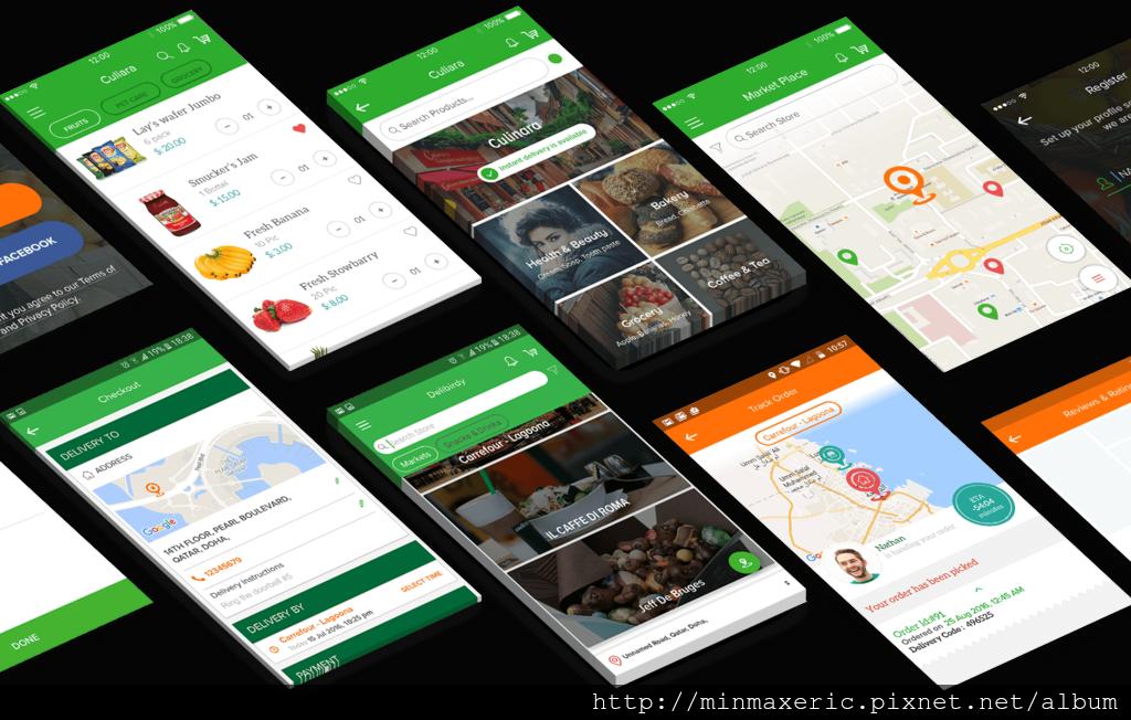 mobile-app-design.png