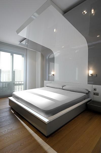 remodeled_apartment_interiors-31.jpg
