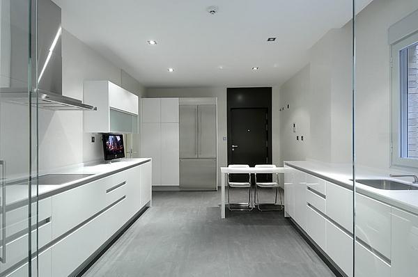 remodeled_apartment_interiors-16.jpg