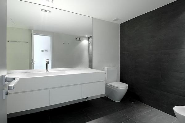 remodeled_apartment_interiors-33.jpg