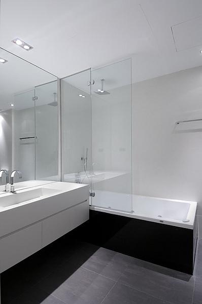 remodeled_apartment_interiors-37.jpg