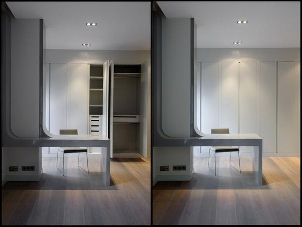 remodeled_apartment_interiors-22.jpg