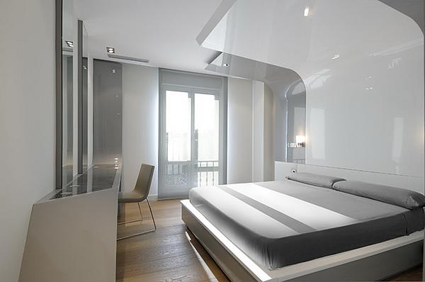 remodeled_apartment_interiors-26.jpg