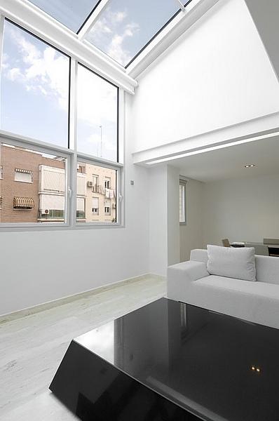 remodeled_apartment_interiors-07.jpg