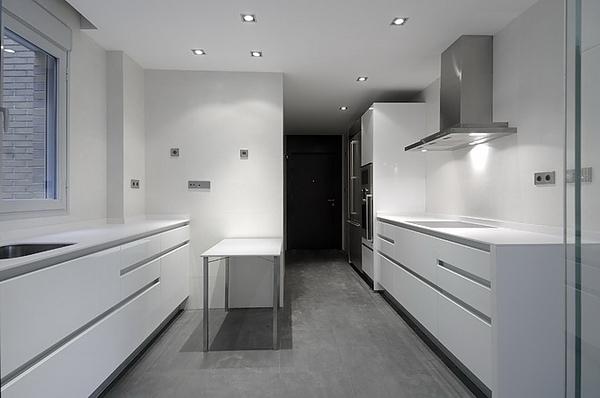 remodeled_apartment_interiors-15.jpg