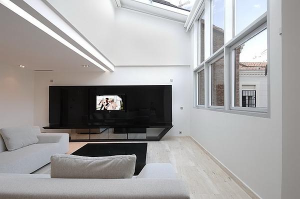 remodeled_apartment_interiors-05.jpg