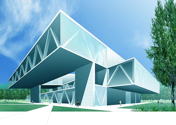 Ando_Gallery_for_Asia_Univ_2.jpg