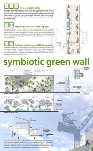 symbiotic5.jpg