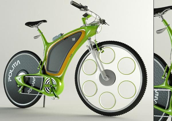policebike04.jpg