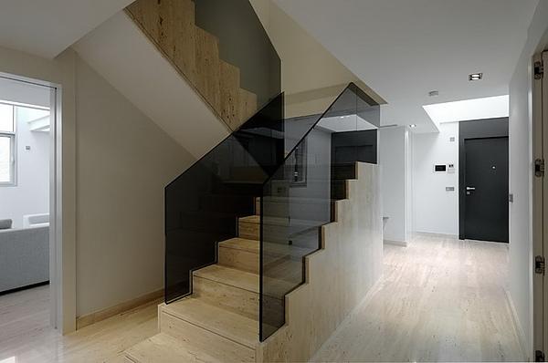 remodeled_apartment_interiors-17.jpg