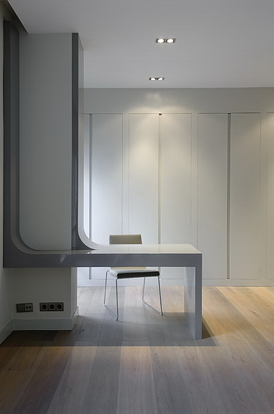 remodeled_apartment_interiors-21.jpg
