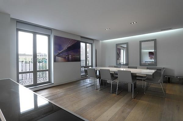 remodeled_apartment_interiors-11.jpg