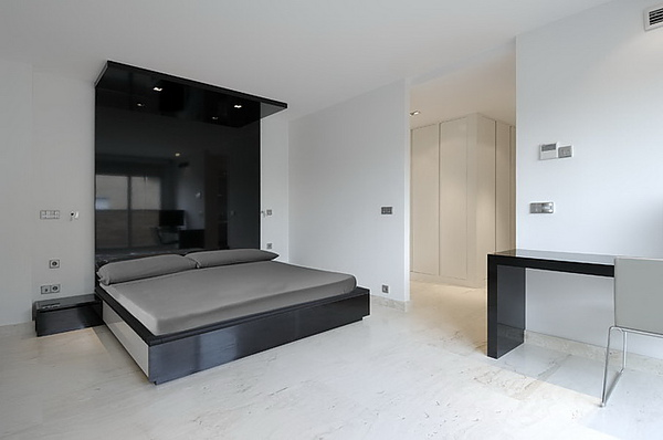 remodeled_apartment_interiors-28.jpg