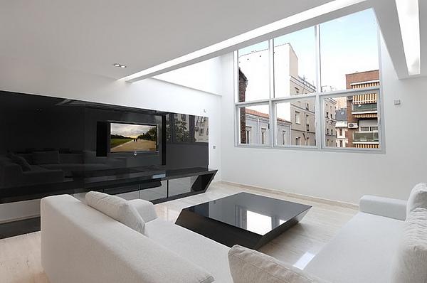 remodeled_apartment_interiors-06.jpg