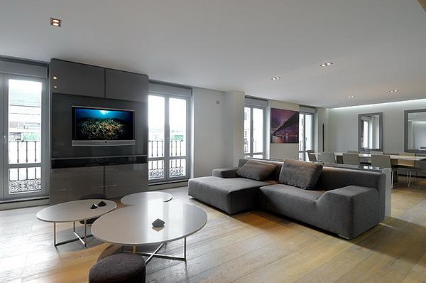 remodeled_apartment_interiors-08.jpg
