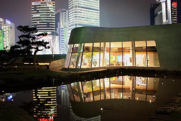 IMG_0151東大門.jpg