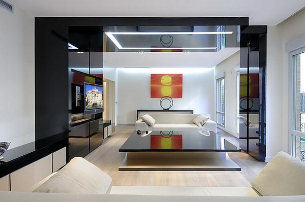 remodeled_apartment_interiors-39.jpg