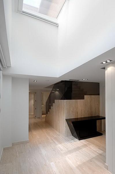 remodeled_apartment_interiors-18.jpg