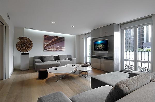 remodeled_apartment_interiors-09.jpg