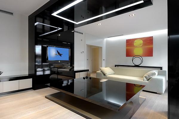 remodeled_apartment_interiors-02.jpg