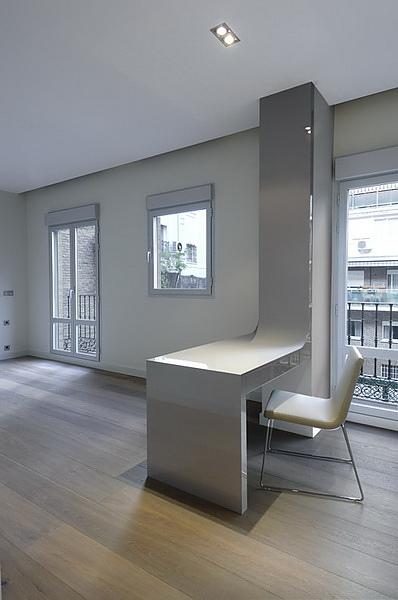 remodeled_apartment_interiors-20.jpg
