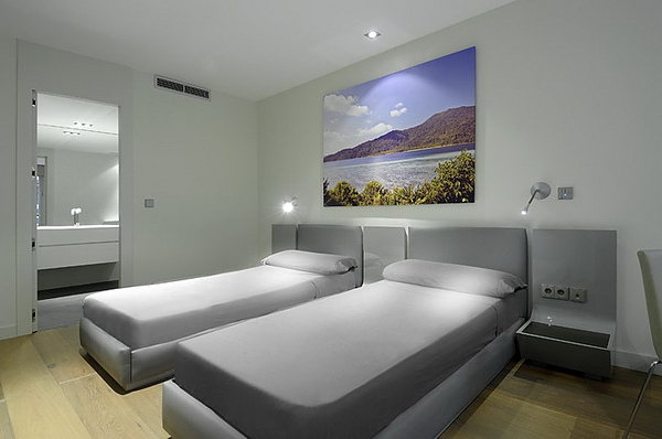 remodeled_apartment_interiors-30.jpg