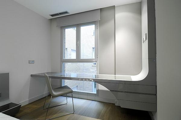 remodeled_apartment_interiors-23.jpg