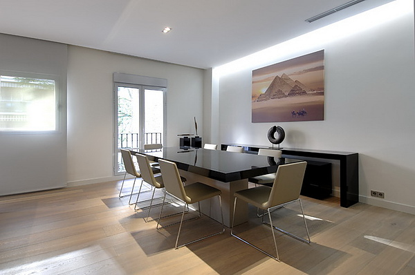 remodeled_apartment_interiors-10.jpg