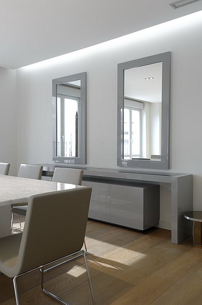 remodeled_apartment_interiors-12.jpg
