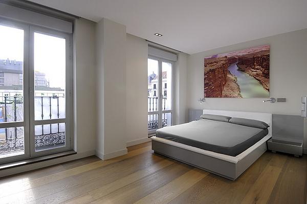 remodeled_apartment_interiors-29.jpg