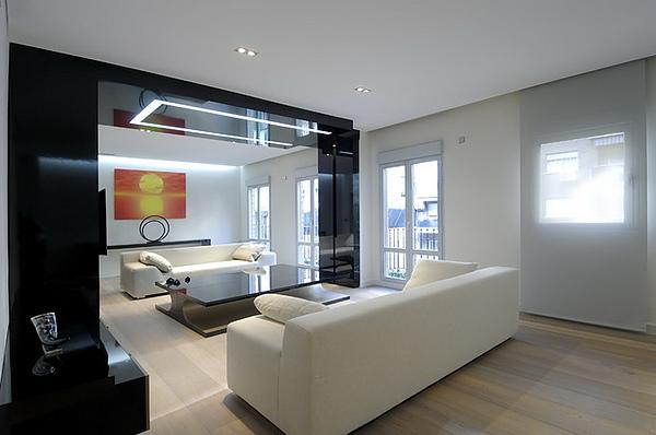 remodeled_apartment_interiors-04.jpg