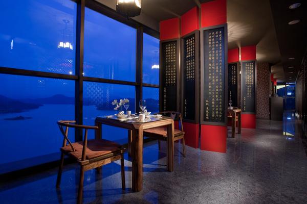 10F東方餐廳.jpg