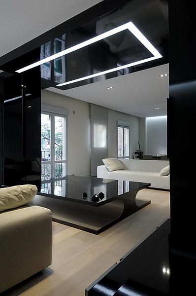 remodeled_apartment_interiors-01.jpg
