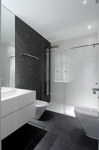 remodeled_apartment_interiors-38.jpg