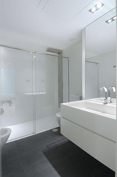 remodeled_apartment_interiors-32.jpg