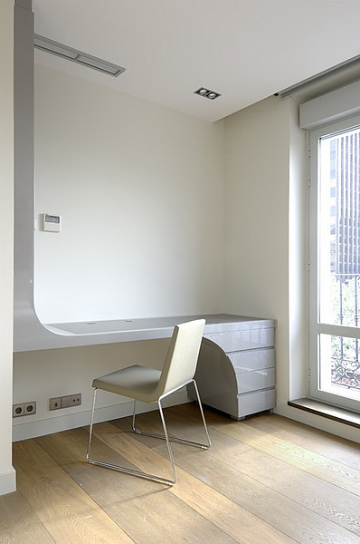 remodeled_apartment_interiors-25.jpg