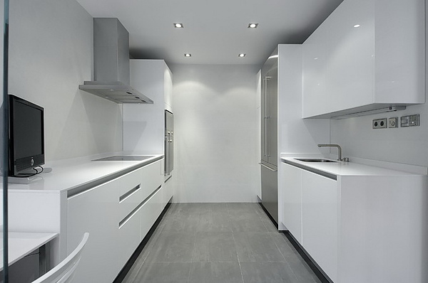 remodeled_apartment_interiors-14.jpg