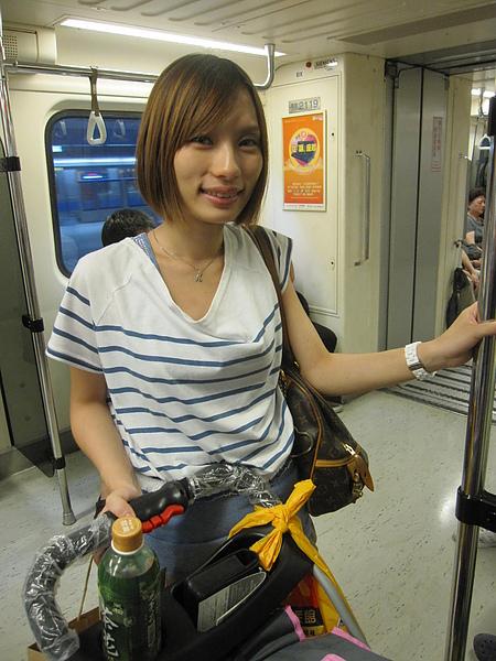 20100717寵物展+隨意鳥 006.jpg