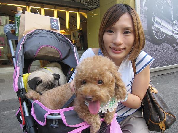 20100717寵物展+隨意鳥 007.jpg