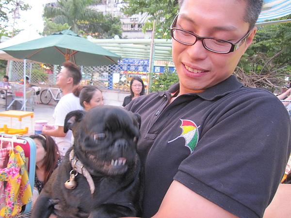 20100717寵物展+隨意鳥 031.jpg