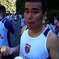 2011太魯閣馬拉松