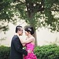 1118訂婚
