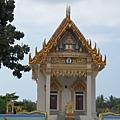 泰國廟宇都好漂亮