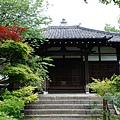 D2。元興寺
