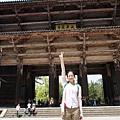 D2。東大寺