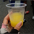 很澀的柳丁汁>_<