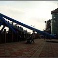 1024永安漁港