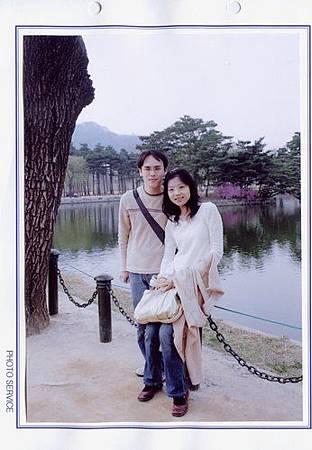 生活美編版2 (96~98)-封面.jpg