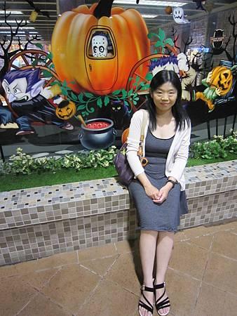 1060729-台灣優格餅乾學院26.JPG